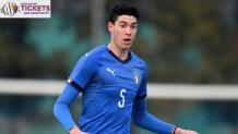 Italy Football World Cup: Italy continued their perfect start to the FIFA WC 2022 Qualifiers – Football World Cup Tickets | Qatar Football World Cup 2022 Tickets & Hospitality