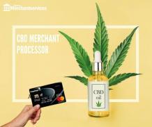 cbd merchant processor