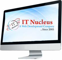 Best Website Design in India | Web Development & Top SEO Service Company Delhi