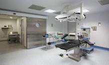 World Fertility Services Delhi's Leading IVF Hospital
