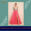 Popular prom themes & dresses to match with | Jason5363