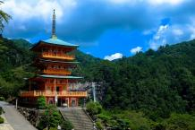 Top 10 Tourist attractions in Japan - Japan Travel Guide