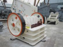 How To Build Jaw Crusher For Sale