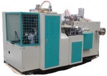 Paper Cup Making Machine Manufacturers