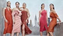 Best Dress Distributors In United Kingdom - Top Dress Distributors