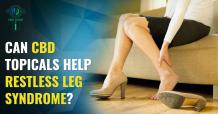 Restless leg syndrome (RLS)- Affects and Treatement