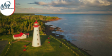 Jobs in PEI are in demand because of COVID-19 | Visamates