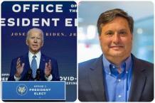 United States President-elect Joe Biden appoints Ron Klain as chief of staff - KokoLevel Blog