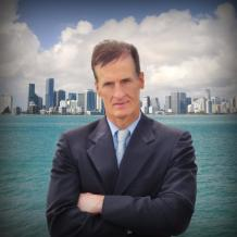 Employment and Civil Rights Miami Lawyer   Joseph Shook, P.A.