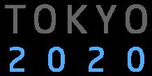 Tokyo Olympics 2020 - TOKYO 2020, JAPAN
