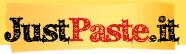 Color theme - Website and logo design - JustPaste.it