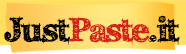 Everything You Need to Know About Cosmetic Dentistry - JustPaste.it