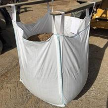 Know How Builder Bulk Bags Is Different From Shopping Bags- Brisbanebags