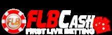 Agen SBOBET Mobile   Situs Judi Bola Online Indonesia