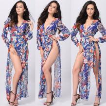 Focus On Ladies Wholesale Clothing - Ladies Wholesale Clothing