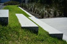 Construction Landscapers, Landscaping in Brisbane