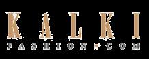 Kalki Fashion Coupon Code