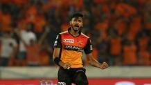 IPL 2021: सनराइजर्स हैदराबाद के तेज गेंदबाज खलील अहमद का बड़ा बयान, कहा-