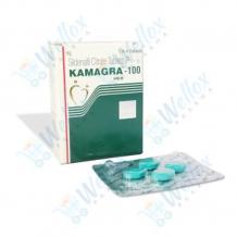 Kamagra gold, Kamagra gold 100mg sildenafil citrate, Green Viagra