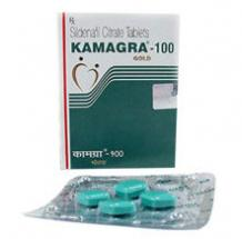 Buy Kamagra Tablets £0.69 from buyKamagraUK. Buy Kamagra 100mg today