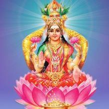 Laxmi Puja for VyaparVriddhi