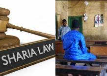 United Nations Children's Fund (UNICEF)reacts as Kano court sentences 13-year-old boy to 10 years imprisonment for blasphemy - KokoLevel Blog