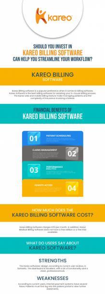 Kareo Medical Billing