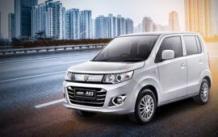 Suzuki Dealer - Suzuki Car Cash & Credit