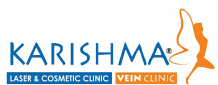 Male Breast Reduction Surgery Pune | Gynecomastia Surgery Pune