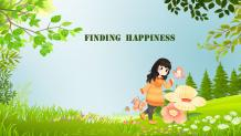 Good or bad sins of ones life -karma-WOWzforHappyness