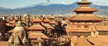 Kathmandu| Pokhara Tour Packages from Coimbatore, Tamilnadu