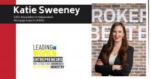 Katie Sweeney - InsightsSuccess