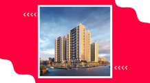 Flats in Ahmedabad : Ongoing/New Projects in Ahmedabad