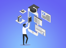 Key benefits of using mobile learning for employee training – Shezartech