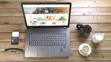 SEO Freelancer Bangalore | SEO Services India