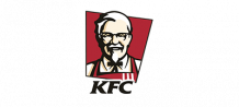 Order Chicken Online & Save Upto 50% with KFC Offers