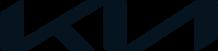 2020 Kia Telluride for Sale in Texas | Interior, Specs, Review, Trim Levels