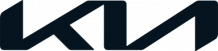 Kia telluride price 2020