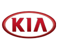 2021 Kia K5 GT-Line in Houston, TX