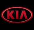 2021 Kia Rio S in Houston, TX