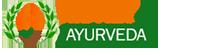 Ayurvedic Kidney Care Hospital | Kidney And Ayurveda