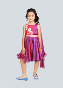 Buy Kids Fashion Wear Online | Look Ravishing for Every Special Event