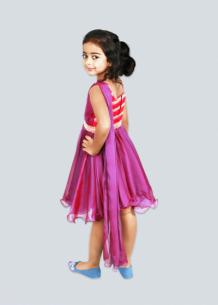 Buy Kids Fashion Wear Online | Buy Kids Party Wear Dresses Online