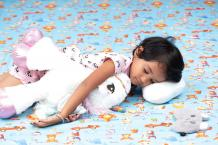 Buy Dual-Sided Pocket Spring Mattress for Kids Online at Prices from Rs. 6800 |Grassberry Mattress