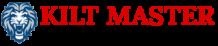 Men Kilts for Sale | Sport Kilts, Tartan Kilts, Irish Kilts, Modern Kilts for Men