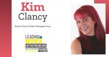 Kim Clancy - InsightsSuccess