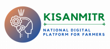 Home - Kisanmitr - a positive movement to garner scientific community & technologists to support doubling farmer income by making them self-reliant. Call our TOLL FREE Numbers 1800 180 1551 or 1800 258 2010 or Email to kisanmitr@indiancst.in