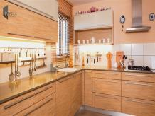 Modular Kitchen Designers in Gurgaon   Home Interiors in Gurgaon