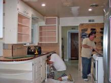 The Step by Step Instruction to Remodel Your Kitchen