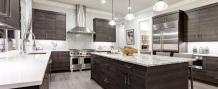 Remodeling Your Kitchen? Learn These Secrets Before Jumping In